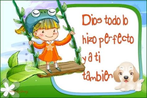 imagenes de jesus con niños pinterest the world s catalog of ideas