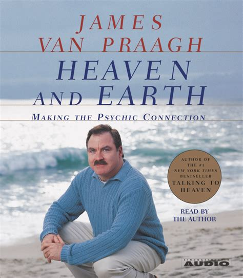 aries the i am sign james van praagh heaven and earth audiobook by james van praagh official