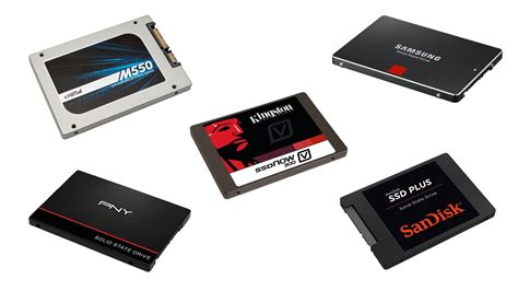ssd best the best ssds for gaming buyer s guide 2017