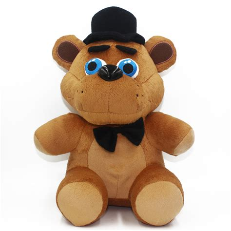 stuffed animal plush toys images images
