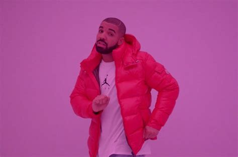 drake hotline bling apple s music money is everywhere financed hotline