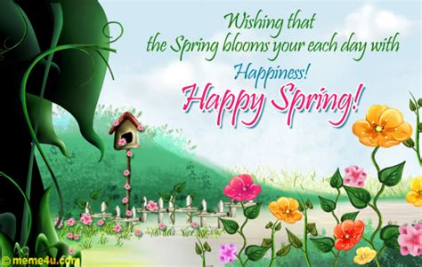 spring themes quotes marco marnewick 184 180 loving memories 184 180 04 10 1972