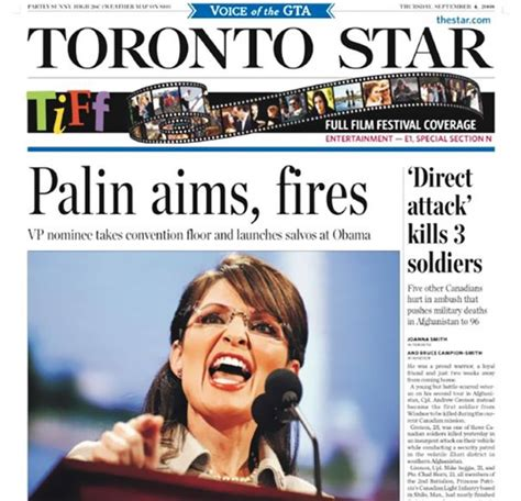 newspaper layout fails horrifying newspaper and magazine layout fails fun