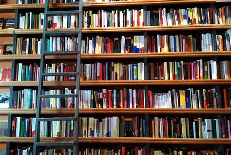 Libreria Il Libro - un recorrido por las mejores librer 237 as de santiago centro