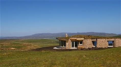 Cottages In Islay by Coillabus Eco Luxury Lodges Islay Scottish Hebrides Cottage