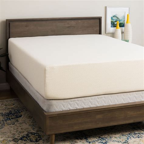 Mattress That Up And by 12 Inch Medium Firm Memory Foam Mattress Xl