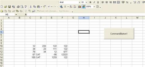 format excel range vba excel vba update conditional formatting range excel 2010