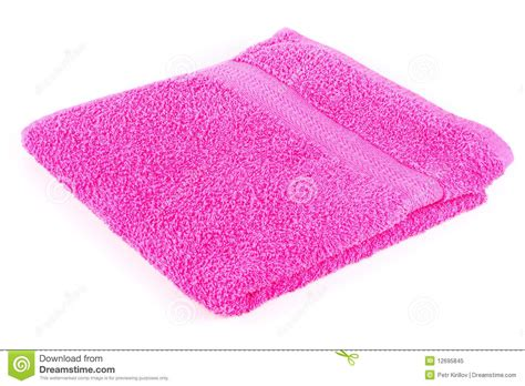 towel clipart dishcloth pencil and in color towel