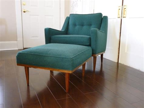 the benefits of vintage mid century modern furniture