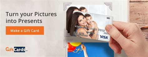 Activate Target Visa Gift Card - activate visa gift card target goodpitch