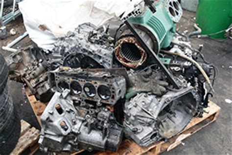 boat motor scrap value ingot metals car scrap metal prices