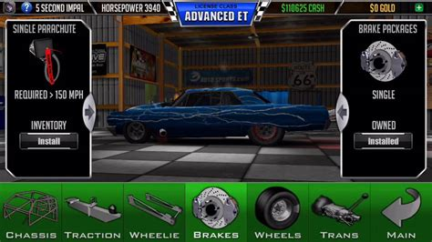 door slammers drag racing apk 5 second tune doorslammers 2 0