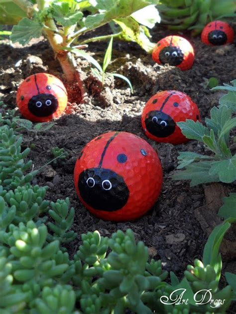 cute backyard ideas 12 cute garden ideas and garden decorations 2 diy home creative projects for
