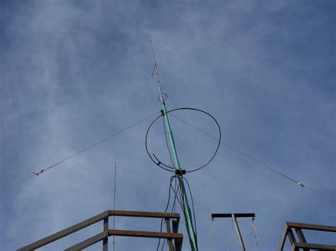 Antena Ringo Ranger Lu1esg Callsign Lookup By Qrz Ham Radio