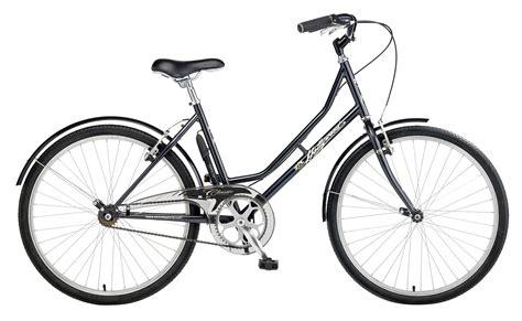 comfort and hybrid bikes viking hollywood 18 quot ladies unisex comfort hybrid bike ebay
