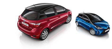 Lu Mobil Yaris Toyota Yeni Yaris Bursa Osmangazi Toyota Bayi Toyota