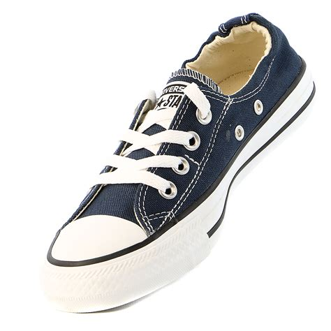 converse chuck shoreline fashion sneaker slip on