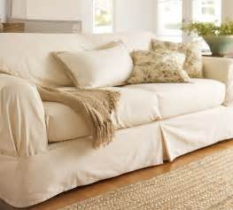 fitted slipcovers for couches slip covers church knits