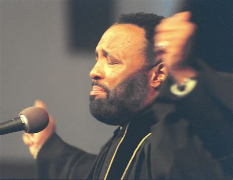andrae couch andrae crouch grammy winning gospel singer and pioneer