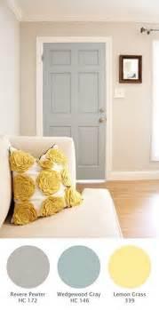 interior color palette interior paint color color palette ideas home bunch