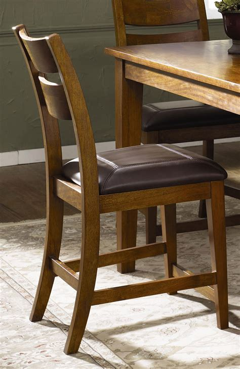 craftsman style dining room table dining table urban craftsman dining table