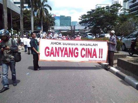 Etnis Tionghoa Di Indonesia diskriminasi etnis tionghoa di indonesia pada masa orde