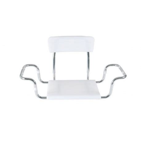 seduta per vasca da bagno sedile per vasca da bagno seduta in moplen con