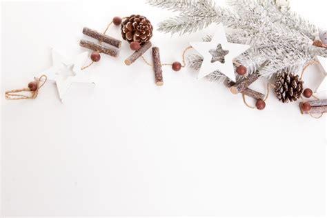 weihnachtsdeko tipps weihnachtsdeko tipps f 252 r kleine r 228 ume