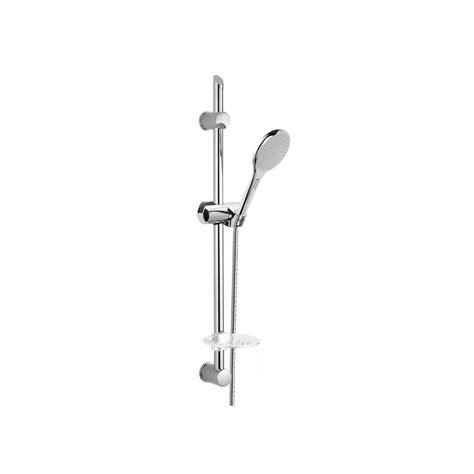 getto doccia saliscendi doccia valparaiso 1 getto anticalcare con