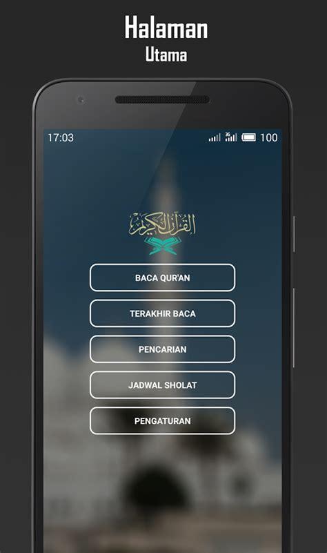 download mp3 alquran gratis untuk hp 5 aplikasi baca al qur an terbaik untuk hp android