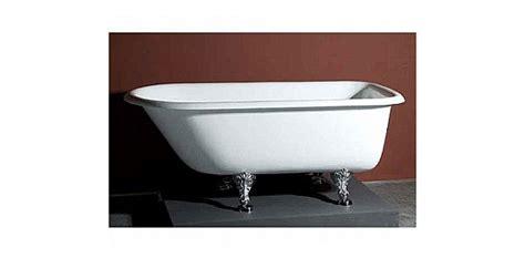57 inch bathtub 10 most stylish claw foot bath tub hometone