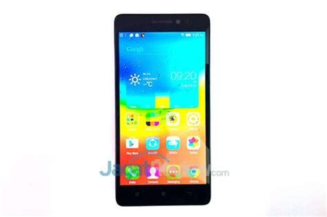 Lenovo A7000 Di Counter review lenovo a7000 smartphone android lte 64 bit dolby atmos pertama di dunia jagat review