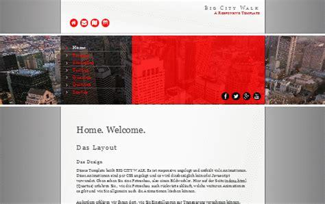 Kostenlose Vorlagen Homepage Alle Homepage Vorlagen Kostenlos Kostenlose Homepagevorlagen Templates Webseiten Websites