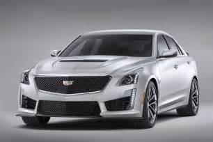 2015 Cadillac Cts V Coupe Price 2015 Cadillac Cts V Sport Car Interior Design