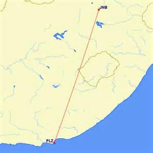 Avis Car Rental Queenstown South Africa Cheap Flights From Johannesburg To Port Elizabeth Jhb Pe