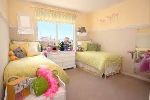 Bedroom Accessories For Girls Modern Accessories Tips For Girls Bedroom Freshnist
