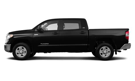 toyota trd package toyota tundra trd road package what it offers