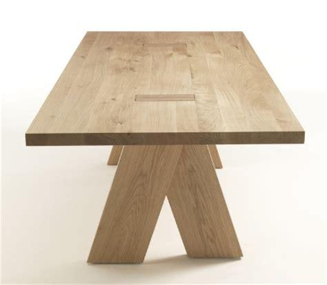 tavoli designe tavoli design