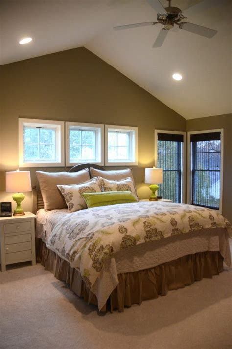 interior designers in michigan bedroom decorating and designs by bayberry cottage south