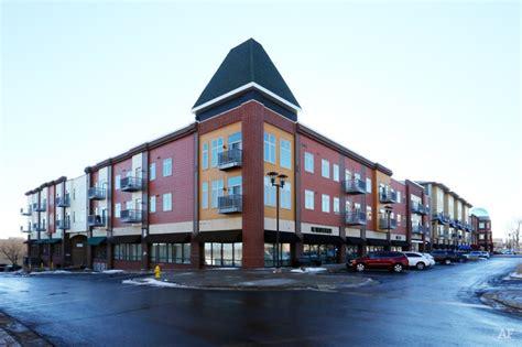 Apartment Finder West Des Moines Town Center East Apartments West Des Moines Ia