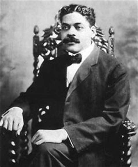 diasporic blackness the and times of arturo alfonso schomburg books adversity in harlem 05 30 09