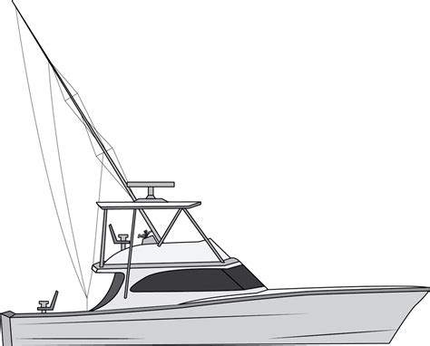 vinta boat drawing 14 cliparts for free download yacht clipart charter boat