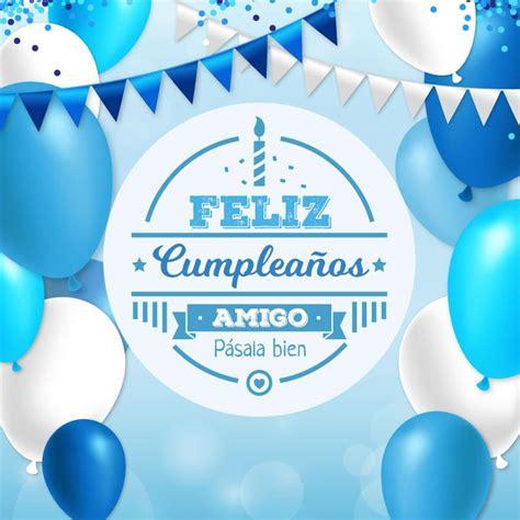 tarjetas de feliz cumpleaos para 77 best tarjetas de felicitacion images on