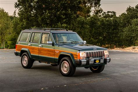 books on how cars work 1992 jeep cherokee free book repair manuals 1992 jeep cherokee briarwood concord ca carbuffs concord ca 94520