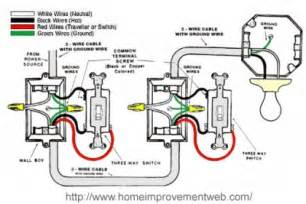 wiring diagram for doorbell lighted collections