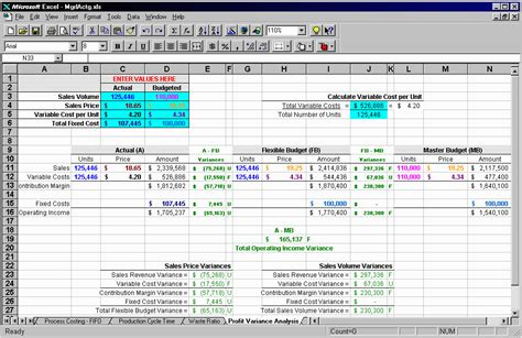 Accounting Spreadsheets by Basic Accounting Spreadsheet Accounting Spreadsheet
