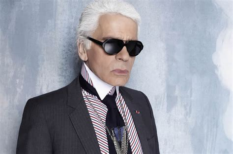 famous designers 10 highest paid famous fashion designers in the world