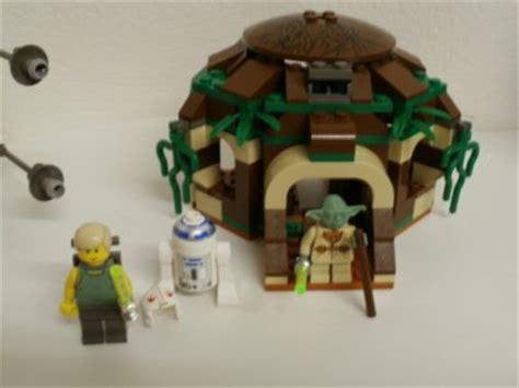 hutte wars de lego wars 1999 lego wars skyrock
