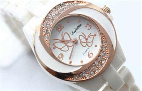 desain gambar jam tangan beragam model gambar jam tangan wanita terbaru 2018
