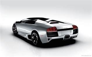 Lamborghini Murciélago Lp 640 Lamborghini Murcielago Lp640 Roadster 3 Wallpaper Hd Car